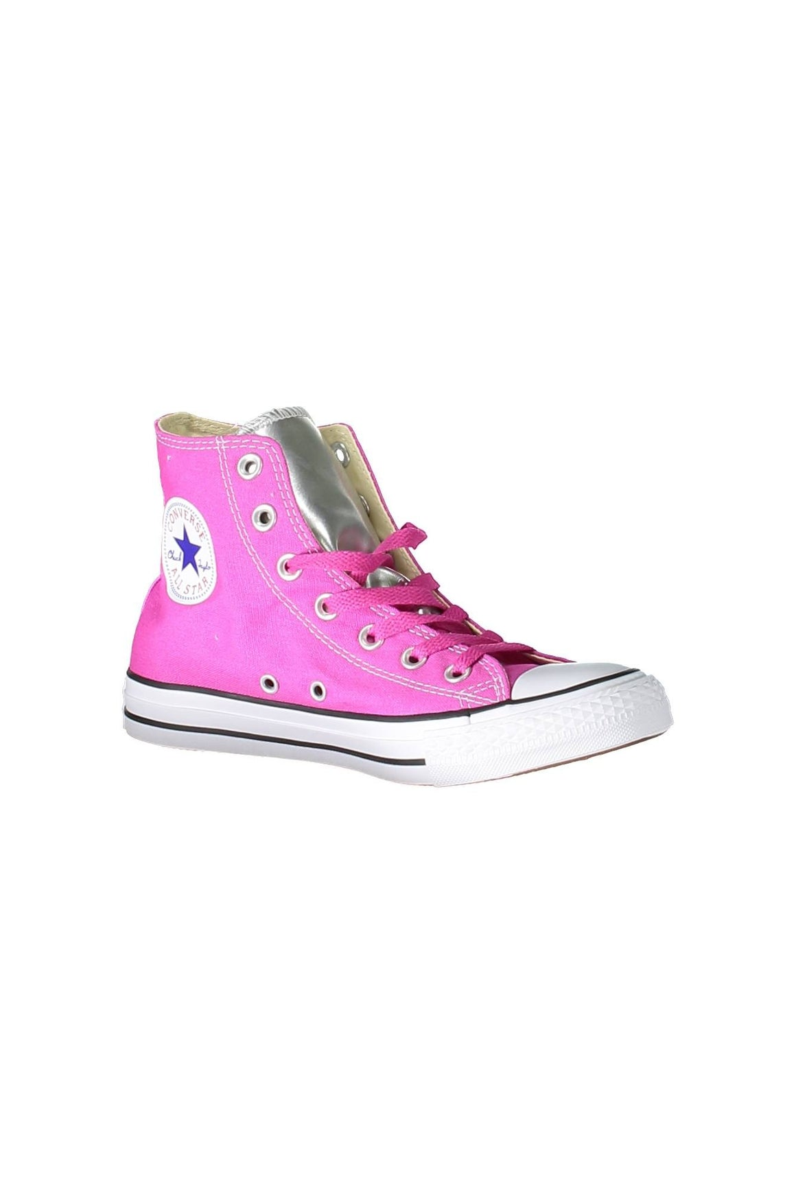 converse BO-552760C_PLASTIC_PINK shoes