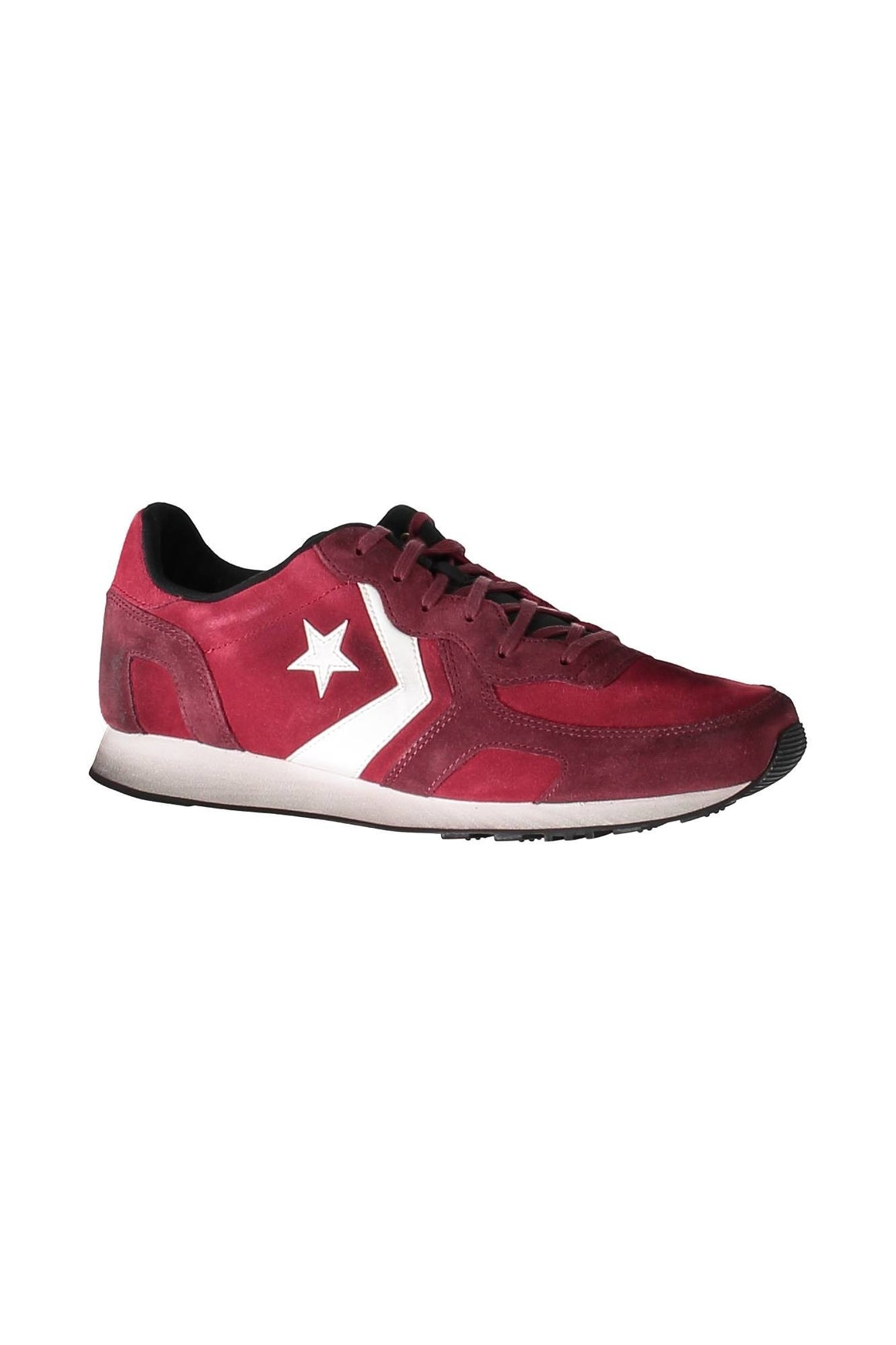 converse BO-155147C_RIO_RED_CHOCOLATE_TRUFFLE shoes