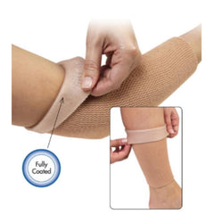 M-Gel Full Gel Sleeve Mesh / Arm & Leg Scar Protection