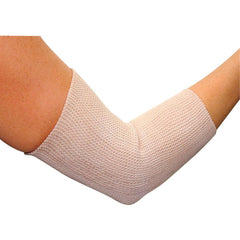1/2 Gel Mesh Sleeve