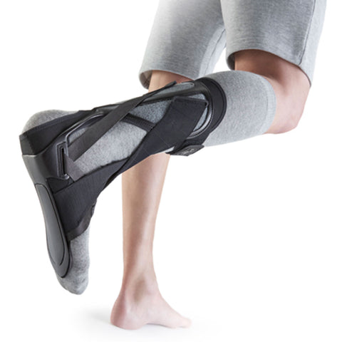Push Ortho Ankle Foot Orthosis