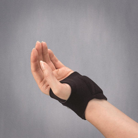 3PP Carpal Lift (latex free)