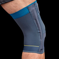 NEW Push Sports Knee Brace