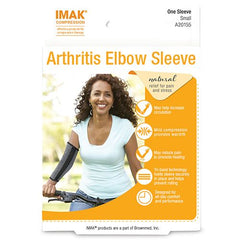 Imak Arthritis Elbow Sleeve