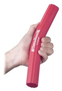 FlexBar Resistance Bars for Grip Strength