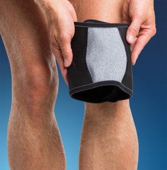 NRX Patella Subluxation Brace