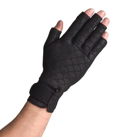 Thermoskin Thermal Glove (Pair)
