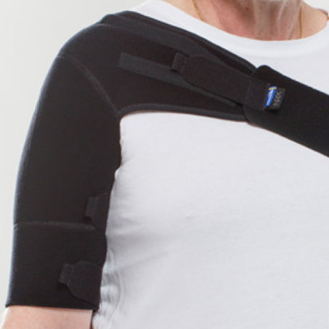 ErixThree Neuro Shoulder Brace