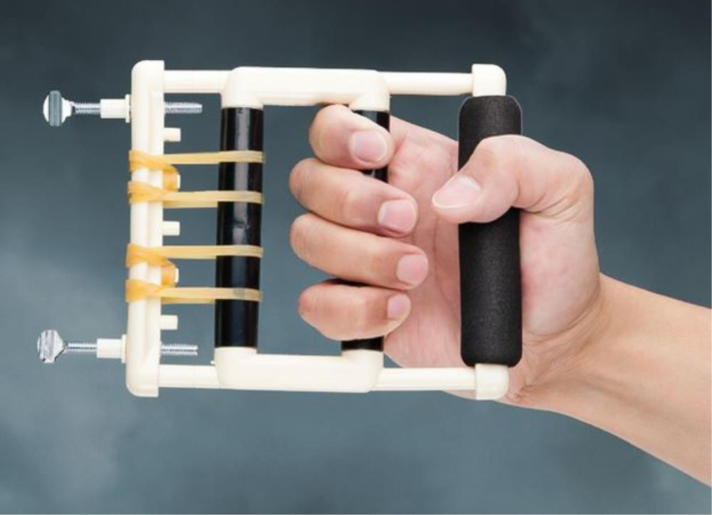 Narco Hand Exerciser