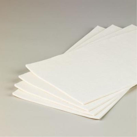 Adhesive Dressing Felt 7mm (4 sheets)