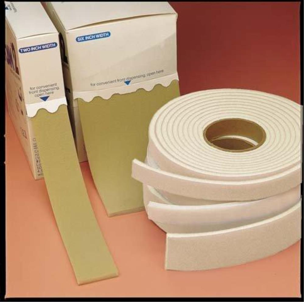 R Foam 2 Strapping Material Roll