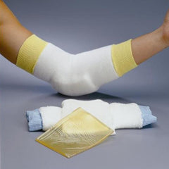 Rolyan Elbow/Heel Gel Protector (Pair)