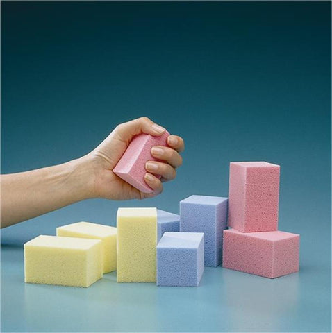 Foam R-Lite Foam Block - Set of 12