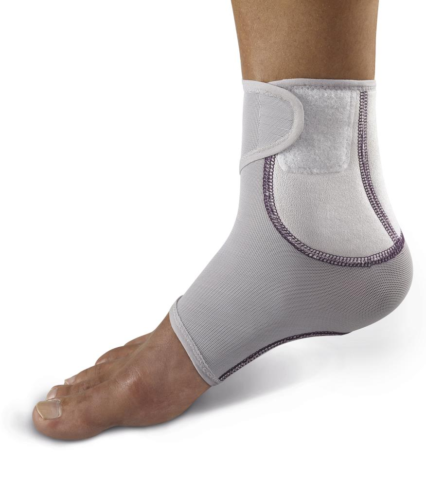 Push Care Ankle Brace - for compression and stability