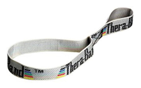 TheraBand Assistance Strap