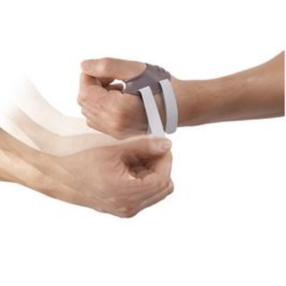 Push Ortho Thumb Brace