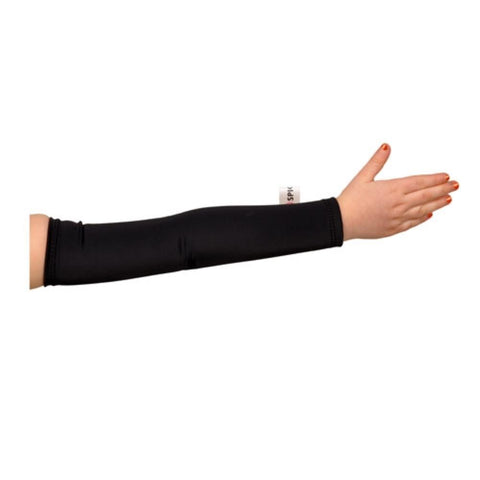 SPIO Arm Orthosis Sleeve - Black