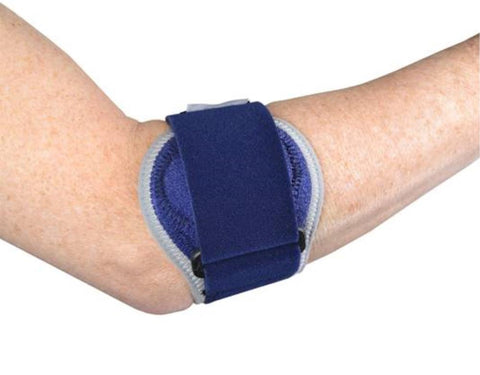 Tennis Elbow Strap | Promedics | Lateral Epicondylitis