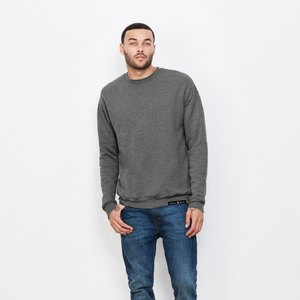 Men's Getahun Sweatshirt