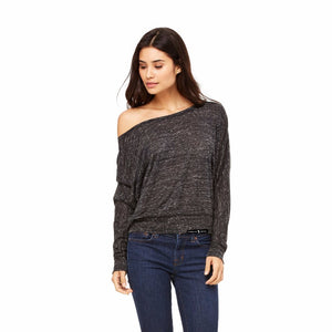 Women's Zalika Long Sleeved Tee