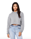 Women's Tibiwa Sweatshirt