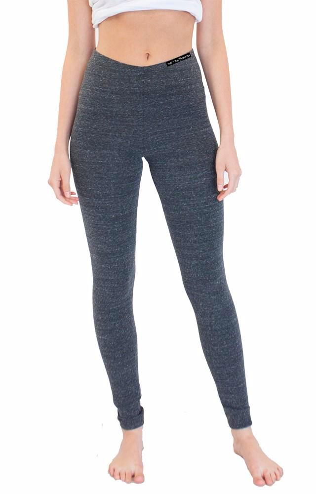 Threading Water Leggings