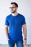 Men's Bunato Tee