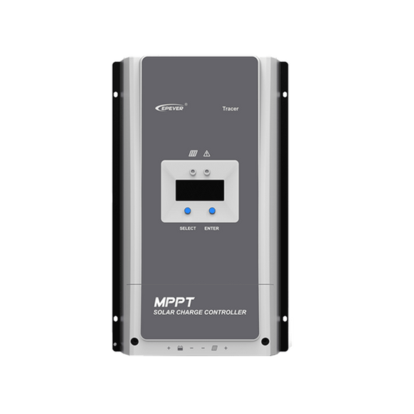 EpSolar Tracer 100amp MPPT Solar Charge Controller
