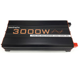 SolarEngine 3000W 12V Pure Sine Inverter