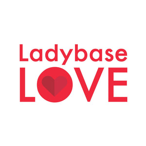 Top | Key Hole - Ladybase Love