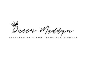 Queen Maddyn Wholesale