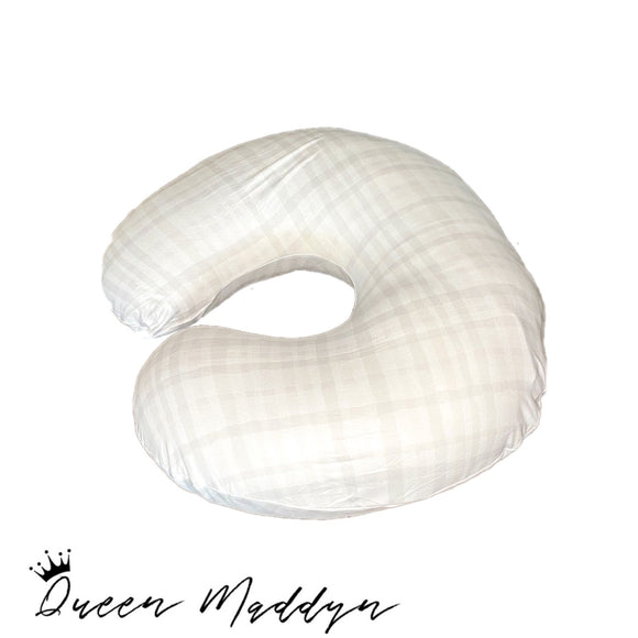 Finley Nursing Pillow Cover