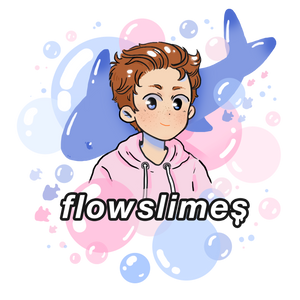 Flowslimes