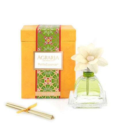 AGRARIA DIFFUSERS & ROOM FRAGRANCES