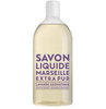 HAND SOAP - Compagnie De Provence