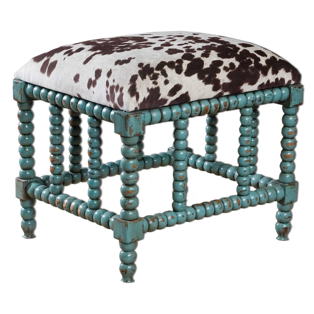 Upholstery & Stools
