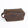 CANOE LEATHER GOODS