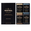 Mistral Men's Products