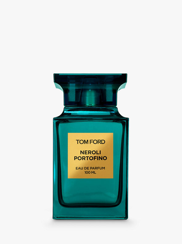 Tom Ford Neroli Portofino E.D.P 100ml בושם לגבר