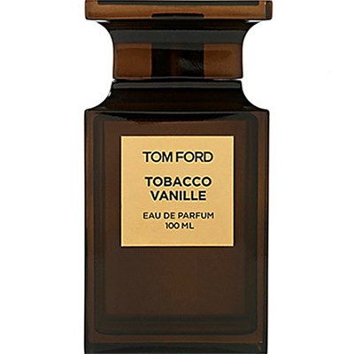 Tom Ford Private Blend Tobacco Vanille E.D.P 100ml