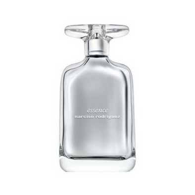 בושם לאשה Narciso Rodriguez Essence E.D.P 50ml