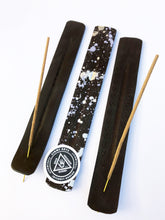Wooden Incense Holders | Ash Catchers
