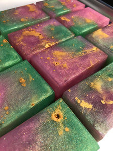 Love her madly (Prosperity & Love) spell soap