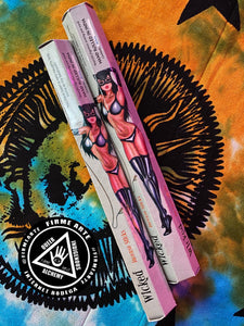 Incense sticks | Wicked