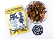 Sweet Myrrh | Raw Ritual Incense Resin