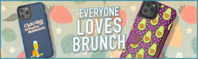 Everyone Loves Brunch