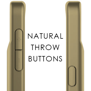 Improved tactile buttons