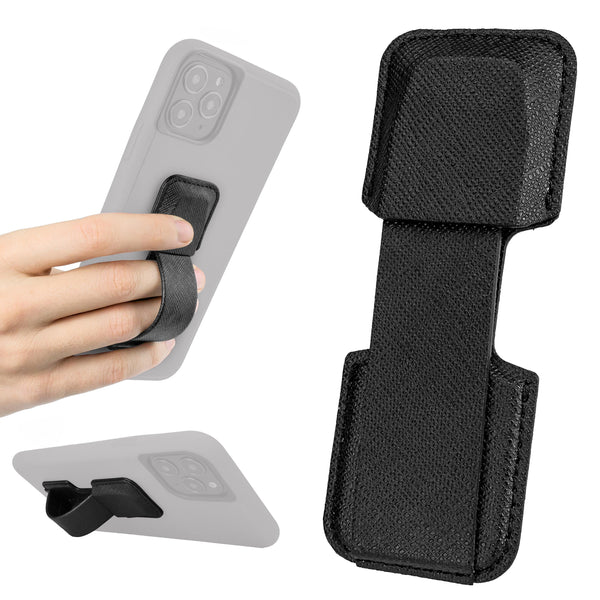 Prop Tart - Slim Fit Collapsible Loop & Phone Grip