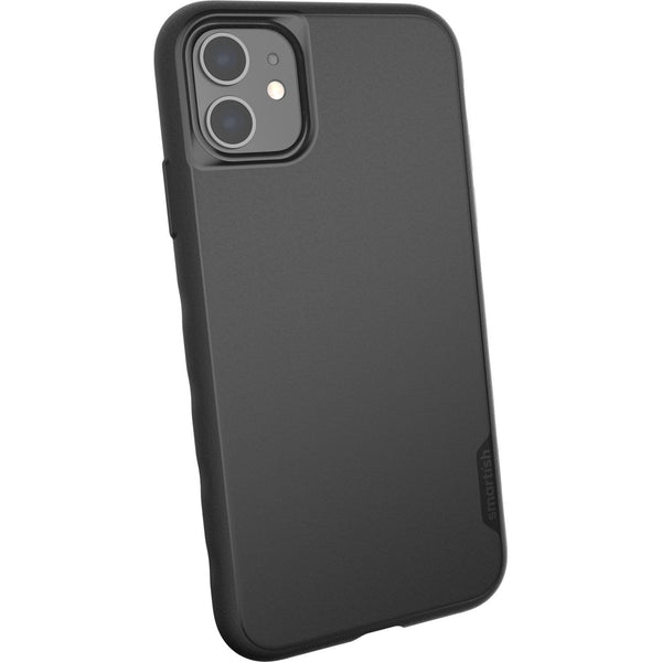 Kung Fu Grip - Slim Case for iPhone 11