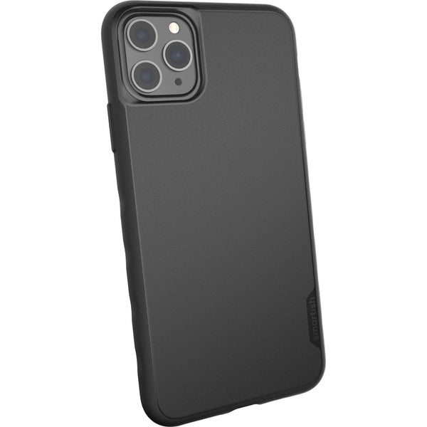 Kung Fu Grip - Slim Case for iPhone 11 Pro Max